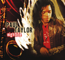 Nightlife/Paul Taylor