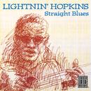 Straight Blues/Lightnin' Hopkins