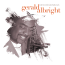 New Beginnings/Gerald Albright