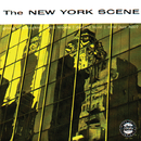 The New York Scene (feat. Phil Woods)/George Wallington Quintet, Donald Byrd