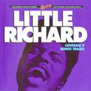The Georgia Peach/Little Richard
