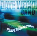 DAVE WECKL/PERPETUAL/Dave Weckl Band