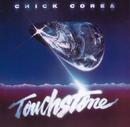 Touchstone/Chick Corea