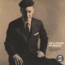 Triple Exposure (Reissue)/Hal McKusick