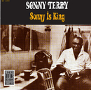 SONNY TERRY/SONNY IS/Sonny Terry