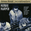 Jazz In Hollywood/Herbie Harper
