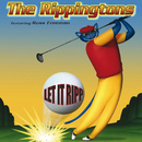 Let It Ripp! (feat. Russ Freeman)/The Rippingtons