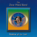 Rhythm Of Soul/Dave Weckl Band