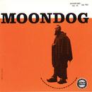 Moondog/Moondog