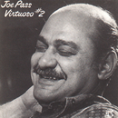 Virtuoso #2/Joe Pass