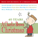 40 Years - A Charlie Brown Christmas/David Benoit