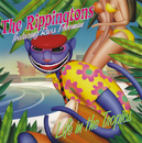 Life In The Tropics (feat. Russ Freeman)/The Rippingtons