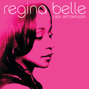 Lazy Afternoon/Regina Belle