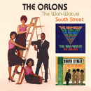 The Wah-Watusi/South Street/The Orlons