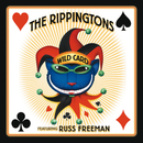 Wild Card (feat. Russ Freeman)/The Rippingtons