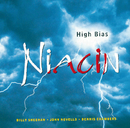 High Bias/Niacin