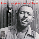 Brownie's Blues/Brownie McGhee