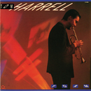 Form/Tom Harrell