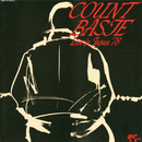 Live In Japan '78/Count Basie