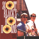 Scott Black's Hot Horns/Scott Black