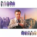Sunup To Sundown/Kenny Burrell