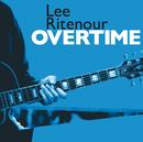 OverTime/リー・リトナー