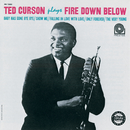 Plays Fire Down Below/Ted Curson