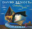 Orchestral Stories/David Benoit