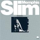 Raining The Blues/Memphis Slim