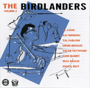 The Birdlanders, Vol. 2/The Birdlanders