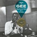 Jazz By Gee!/Matthew Gee All-Stars