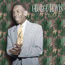 Doctor Jazz/George Lewis