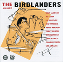 The Birdlanders, Vol. 1/The Birdlanders