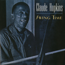 Swing Time/Claude Hopkins