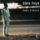 Soul Street/Eddie Floyd
