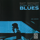 Alone With The Blues/Ray Bryant