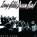 Main Stem, Vol. 4/Terry Gibbs Dream Band