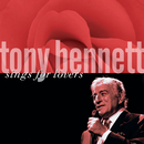 Sings For Lovers/Tony Bennett