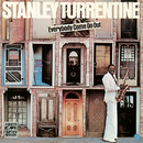 Everybody Come On Out/Stanley Turrentine