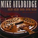 Dobro / Blues And Bluegrass/Mike Auldridge
