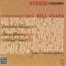 Everybody Digs Bill Evans/ビル・エヴァンス