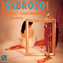 Sambrosa/Mongo Santamaria & His Orchestra