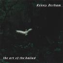 The Art Of The Ballad/Kenny Dorham