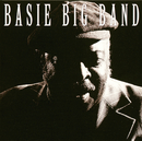 The Basie Big Band/Count Basie