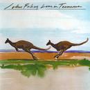 Live In Tasmania (Remastered)/John Fahey