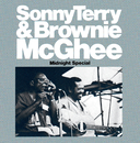 Midnight Special/Sonny Terry, Brownie McGhee