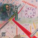 Sonic Text (Reissue)/Joe Farrell