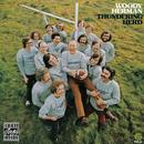 Thundering Herd/Woody Herman
