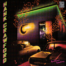 Roadhouse Symphony/Hank Crawford