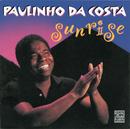 Sunrise/Paulinho Da Costa
